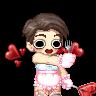 -GRABASAURUS-'s avatar