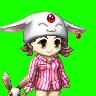smiley_miley_385's avatar