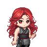 Namena Tsukiyomi's avatar