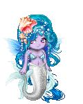 meyerss235's avatar