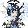 Katana~Takura's avatar