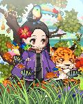 6pt02E23's avatar