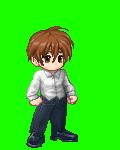 CodenameKira's avatar