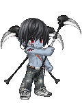 xXIXBiteXx's avatar