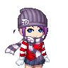 Shark Icy's avatar