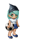 [scarlet]'s avatar