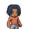 V-masterA's avatar