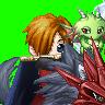 SilverBritt64's avatar