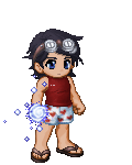 Spongebob Asslesspants's avatar
