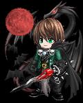 DragonZenith