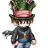 Chiosuke's avatar