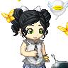 Ice_crystal-fire_stone's avatar