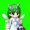 Takanno's avatar