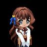 macchiato rose 's avatar