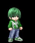 Fuzzymcfluffy's avatar