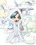 emo-freak-lover's avatar