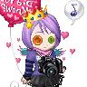 Giusi-gurL's avatar