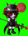 sweet little mouse's avatar