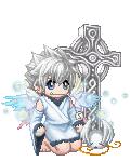 JagBear's avatar