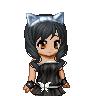 ttianas's avatar