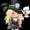 Hermmit's avatar