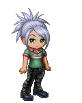 ajJellyBean's avatar