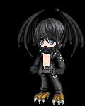 BlackHeart11