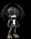 BlackHeart11's avatar
