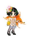 mrsculedhel's avatar