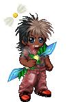 quincysimon's avatar