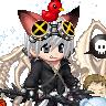 iDied_smexie's avatar