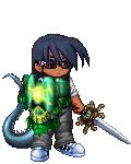 jonny2x4's avatar