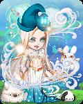 zenhalcyon's avatar