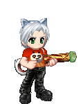 Kuna91's avatar