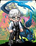 DaveJ111's avatar