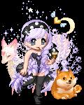 ZOMFG-its-BEE's avatar