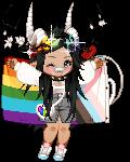 floralcvnt   's avatar