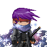 Thief in the Night's avatar