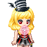 x_killer-chan_x's avatar