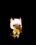 emily danielle 07's avatar