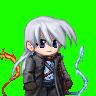 Mcloud_Starchaser's avatar
