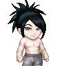 The ShadowFox69's avatar