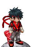 Babyface3526's avatar