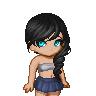 iiBlayzin Beba's avatar