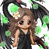 Ancestral Detective's avatar