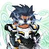 digi.t.s's avatar