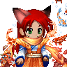 silver_wolf_Kudos's avatar