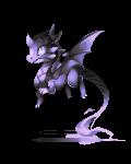 werewolf_princess14