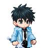 takashi_aka_mori's avatar