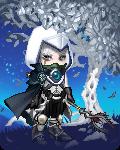 iTallaNT's avatar